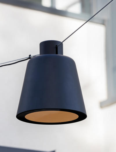 Urbidermis Tumbler street light wall light featured image