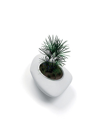 Aveo planter by LAB23