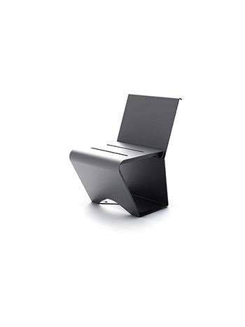 Horizon Chair by LAB23
