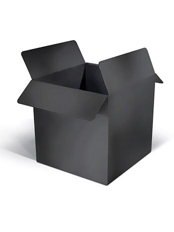Planter Box e Big Box by LAB23